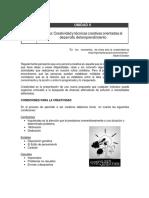 Guía de trabajo 05 taller de emprendedores-1.pdf