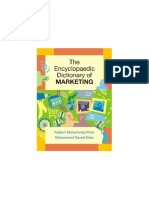 The_Encyclopaedic_Dictionary_of_Marketing.pdf
