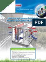 Fresh Air Package UnitRTP Brochure