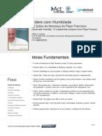 lidere_com_humildade.pdf