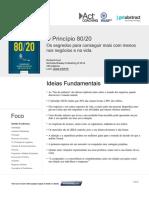 o_principio_80_20.pdf