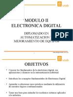 Electronic A Digital Dip1