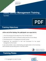 BCMT Module 1-The Tech4ED Project.pdf