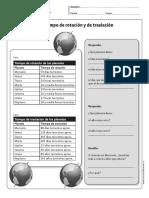 Rotación y Traslación de los Planetas.pdf