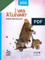 Qué vas a llevar_(1)(1).pdf
