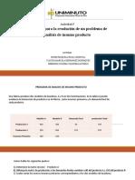 Actividad 5 Analisis Problema (1)