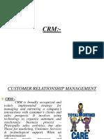 ghulammurtaza_1551_3399_1_Chap 8 CRM in Service industry