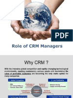 ghulammurtaza_1551_3399_1_Chap 11Role of CRM Managers