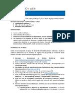 06_Programación web I_Tarea V. 1
