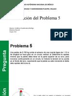 Resolución del Problema 5.pptx