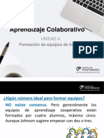 PPT_Semana_4 (1).pdf