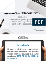 PPT_Semana_5.pdf