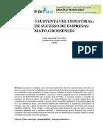 INOVACAO_SUSTENTAVEL_INDUSTRIAL