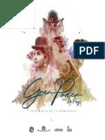 Gran Poder de La Paz Patrimonio de la Humanidad.pdf