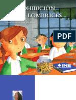 LaProhibicionDeLasLombrices.pdf
