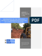 Anexo1-Instructivo-Herramienta-RVT