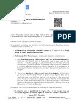 MJD-OFI20-0013798 niega  auxilio abogados covid19.pdf
