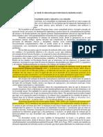 apuntes de inclusión.pdf