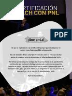 Calendario Coach con PNL(1).pdf