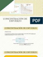 CONCENTRACION_DE_ESFUERZOS