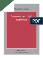La_letteratura_degli_ungheresi.pdf