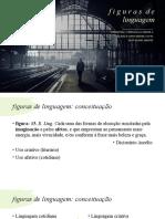 Literatura 01 - Figuras de linguagem - Parte 1