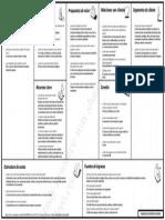 9.- Caso Práctico 2 - Proyectos y Plan de Marketing Digital.pdf