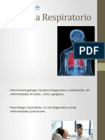 Apuntes Sistema Respiratorio.pptx