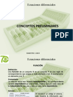 PP EDO 2 2019 N°2 preliminares-1