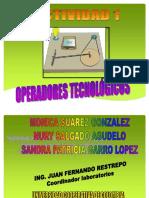 propuestaoperadorestecnolgicos-110716122049-phpapp02