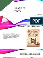 1a. Clasese masaje Reductivo.pptx