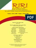 Journal sur l'identité, les relations.pdf