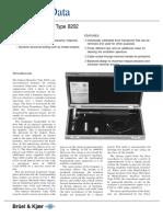 Bp0385.pdf