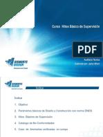 DOC-20191029-WA0005.pdf