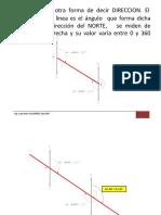 Azimut y Rumbos.doc
