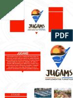 JUGAMSDIAPOSITIVA.pdf