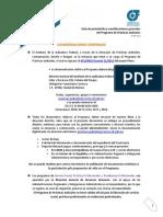 Guia de postulacion.pdf