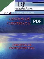 OBRAS DE CONCRETO SIMPLE1.ppt