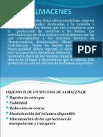 ALMACENES.ppt