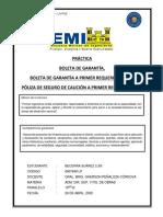Becerra 6907649 - Boletas y Póliza a 1er Req.pdf