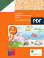 guia lenguaje 1
