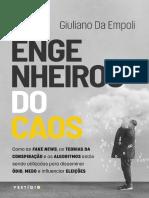 Os Engenheiros do Caos - Giuliano da Empoli.pdf