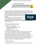 18-1201-00-878266-1-1_ET_20180914161800.pdf