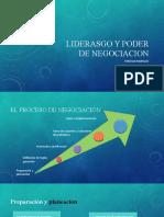 LIDERASGO Y PODER DE NEGOCIACION.pptx