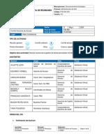 Acta Comité  G. de Acceso 14.05.2020_v1.pdf