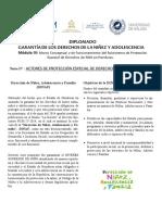 ACTORES DE PROTECCIÓN ESPECIAL DE DERECHOS DE NNA (7).pdf