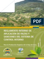 adepcoca reglamento interno aprobado.pdf