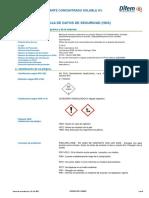 HDS_POTENZA-SL-CONCENTRADO-SOLUBLE