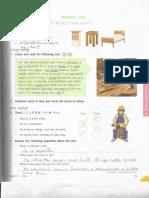 ingles crafty things  libro_pag.35 10.06.2020