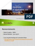 2014-anf-datacentre-electricite-bb-pe-rf_29sept2014-2_-_robert-ferret.pdf